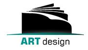 Pro Art Design